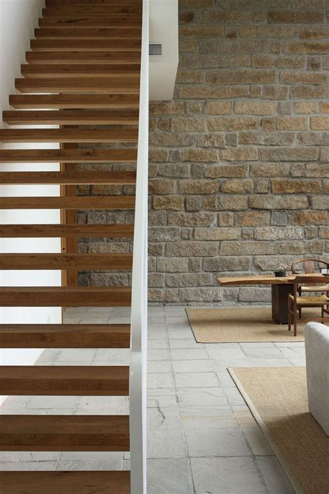 A Tranquil Getaway Home In China by 481 Best Amazing Stair Designs Images On