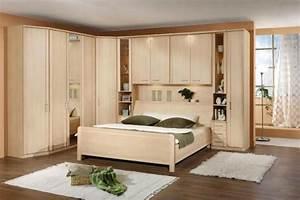 Lit Pont Ikea : chambre mailleux album ~ Teatrodelosmanantiales.com Idées de Décoration