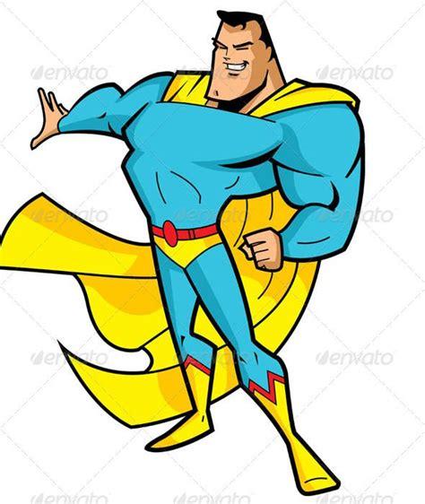big chin superhero inspirational images  sp guy
