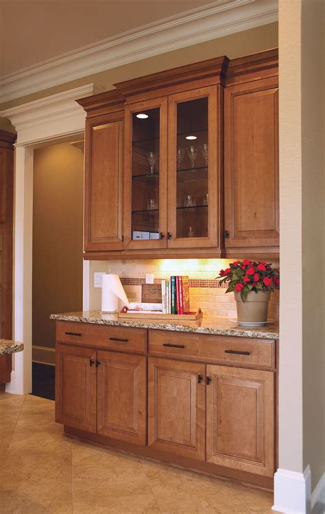 molding for cabinets decorative molding for kitchen cabinet doors mf cabinets
