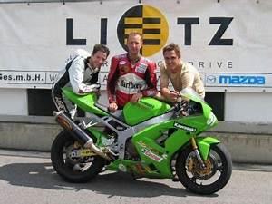A1 Motorrad Kaufen : strassen m 2003 a1 ring motorrad sport ~ Jslefanu.com Haus und Dekorationen
