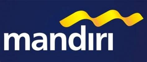 contoh form transfer bank mandiri can free on the