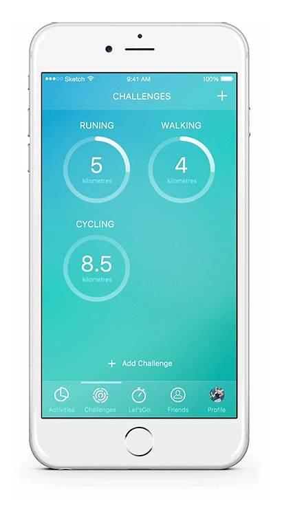 Behance App
