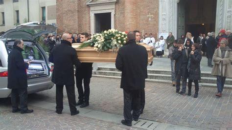 Vasco Incidente Stradale by La Musica Di Vasco Per L Ultimo Saluto A
