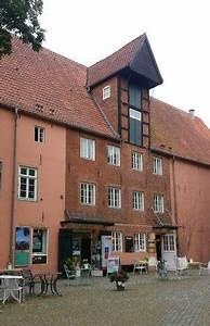 Bremen Vegesack : kito bremen vegesack brema niemcy opinie tripadvisor ~ A.2002-acura-tl-radio.info Haus und Dekorationen