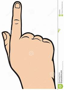 Finger Pointing Clipart | Clipart Panda - Free Clipart Images
