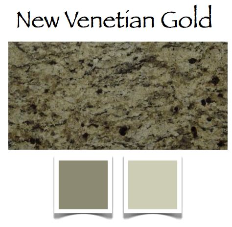 a color specialist in granite and color for