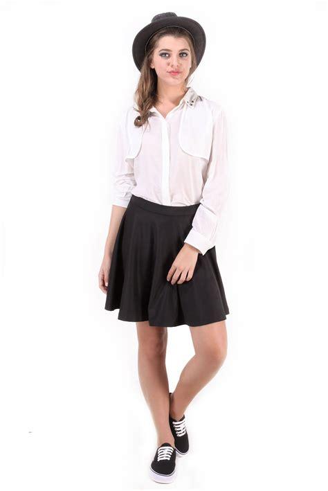 model baju dress pendek brokat  gaya kekinian