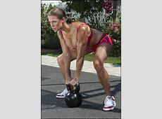 Stephanie McMahon Photos You Need To See PWPIXnet