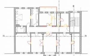 Mehrfamilienhaus Grundriss Modern : modernisierung sanierung eines denkmalgesch tzten mehrfamilienhauses ~ Eleganceandgraceweddings.com Haus und Dekorationen
