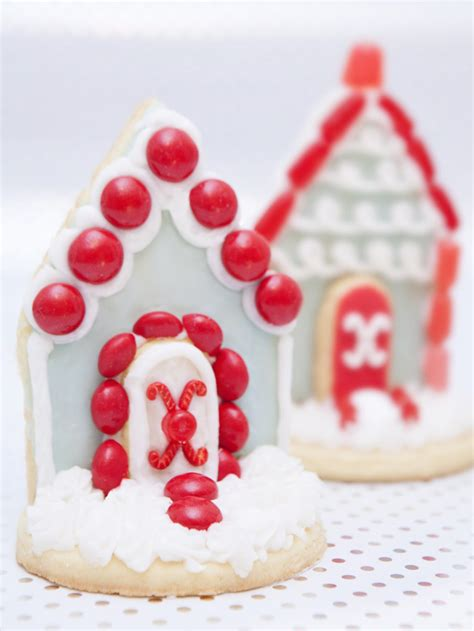 creative christmas cookies 10 cute creative christmas cookies rose clearfield