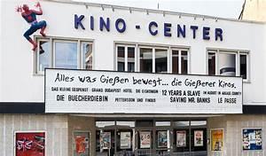 Kinopolis Koblenz öffnungszeiten : kinoinformationen kinocenter gie en ~ Yasmunasinghe.com Haus und Dekorationen