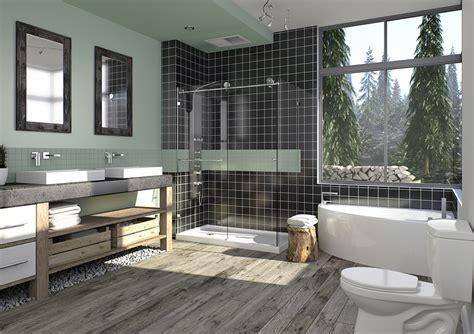 Neptune Wind Corner Bathtub   Tubs and More
