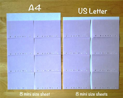a4 vs letter a4 vs letter how to format cover letter 20353