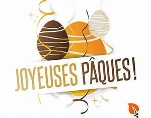 Joyeuses Paques Images : joyeuses p ques 2016 agence web anthedesign ~ Voncanada.com Idées de Décoration