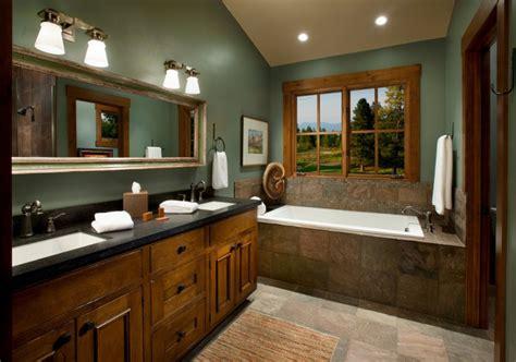 beautiful green bathroom ideas