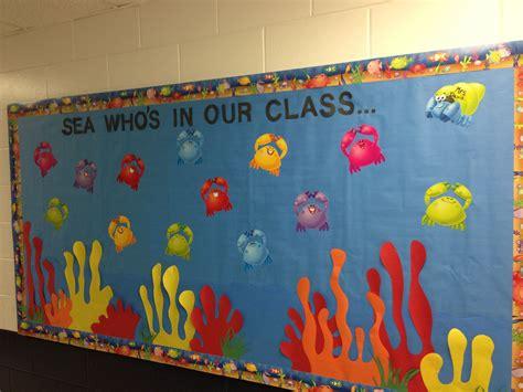 my theme classroom bulletin board theme for 404 | ab587f29b1bd43f8a78c167b73849694