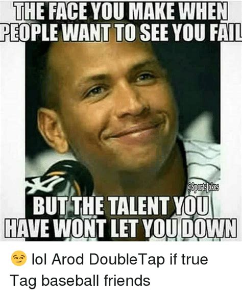 Face Replace Meme - your replacement is always closer than you think rw yora melmo lol arod jlo bruhhh meme on me me