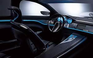 40 inspirational car interior design ideas bored art With interior ideas for cars