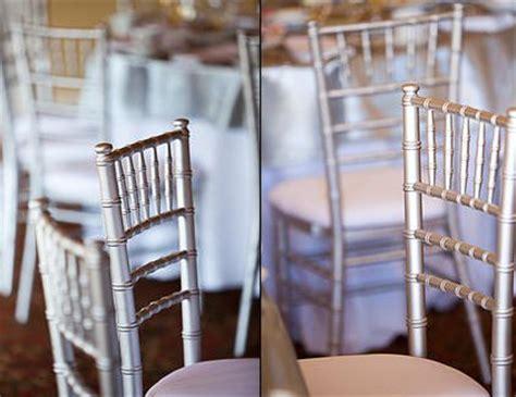 ballroom wholesale ballroom chiavari chairs