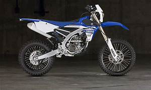 Wiring Diagram 2003 Yamaha Wr450f Crf250r Wiring Diagram