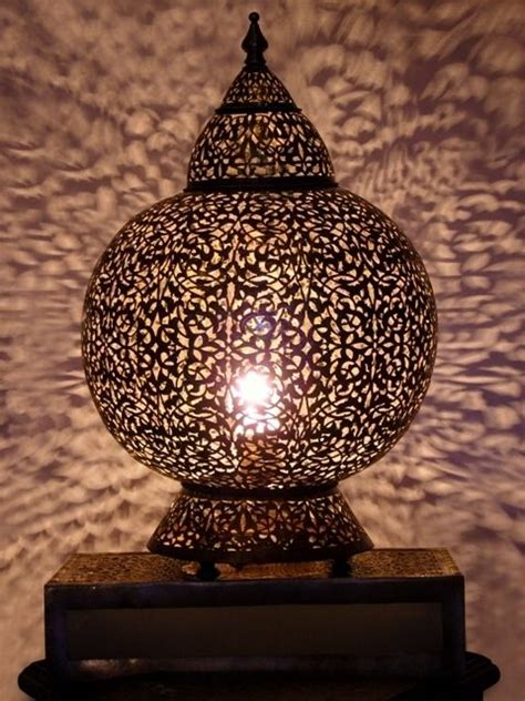 chambre artisanat maroc les 25 meilleures idées de la catégorie le marocaine