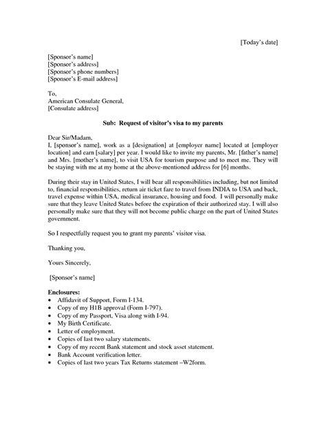 maximize  writing score  professional sat essay