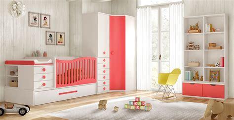 chambre evolutive bebe décoration ikea chambre bebe evolutive 39 fort de