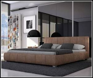 Ikea Brimnes Bett 180x200 : ikea brimnes bett 180x200 download page beste wohnideen galerie ~ Orissabook.com Haus und Dekorationen