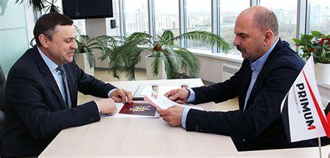 bureau veritas romania primum receives tapa tsr certificate from bureau veritas