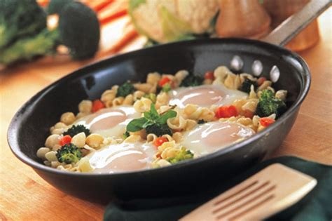 egg dishes for dinner 3 egg cellent lunch and dinner recipes