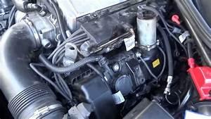 Bmw 645ci Ger U00e4usch Klackern Bmw 645ci Engine Noise N62