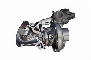 Tuning Turbolader Diesel : honeywell turbolader 2017 vorstellung technik ~ Kayakingforconservation.com Haus und Dekorationen