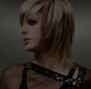 coupe cheveux trã s fins coiffure femme cheveux fins mi longs