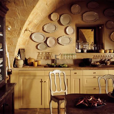 cuisine style ancien cuisine ancienne quand la cuisine rustique devient chic