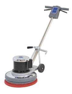 Commercial Floor Scrubbers Australia by Industrial Ride On Floor Scrubber Http Www