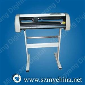 high quality ce vinyl lettering machine 720mm buy vinyl With vinyl lettering machine for sale