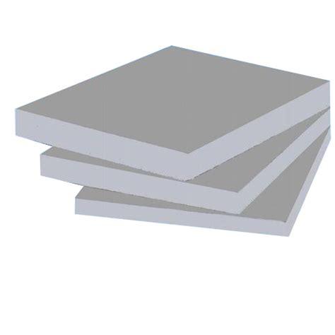 gobain gyproc plain gypsum board thickness 12 5 mm