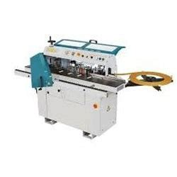 edge banding machine   price  india