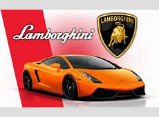Lamborghini Driving Experiences from Trackdayscouk