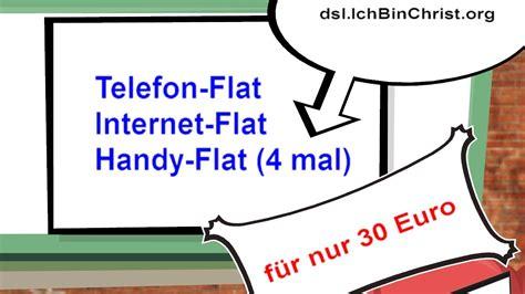 blau prepaid sim karte inkl  monat allnet flat option