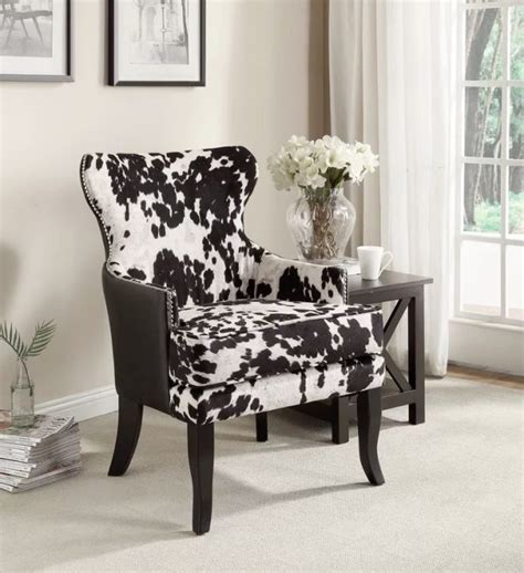 40 beautiful accent chairs that add splendour to your seating