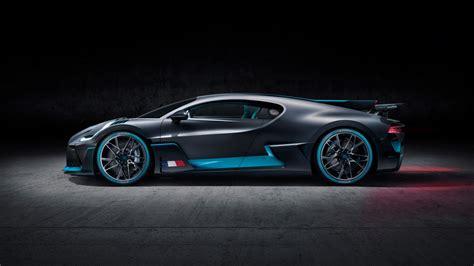 Bugatti is a legendary brand. 2019 Bugatti Divo 4K 10 Wallpaper | HD Car Wallpapers | ID #11114