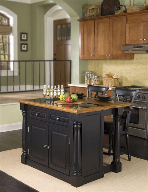 kitchen island design ideas interior god