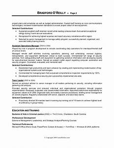 military to civilian resume best template collection With civilian to military resume