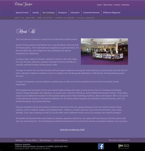 About Us Page Template Sle About Us Page Template Contact Us Page Template