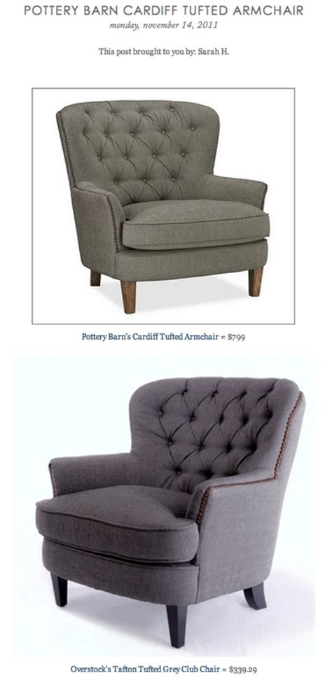 1000 ideas about tufted chair on rugs