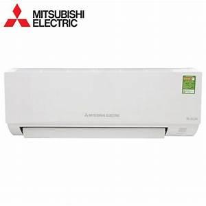 Mitsubishi Mr Slim Air Conditioner
