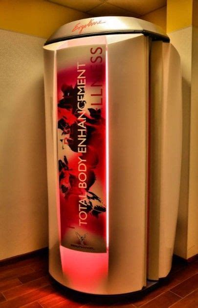 red light therapy bed planet fitness red light therapy at planet fitness a simpler approach to