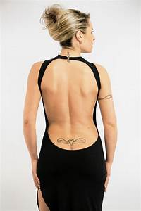 dos nu un petit top qui vous rend plus sexy que jamais With soutien gorge pour robe dos nu